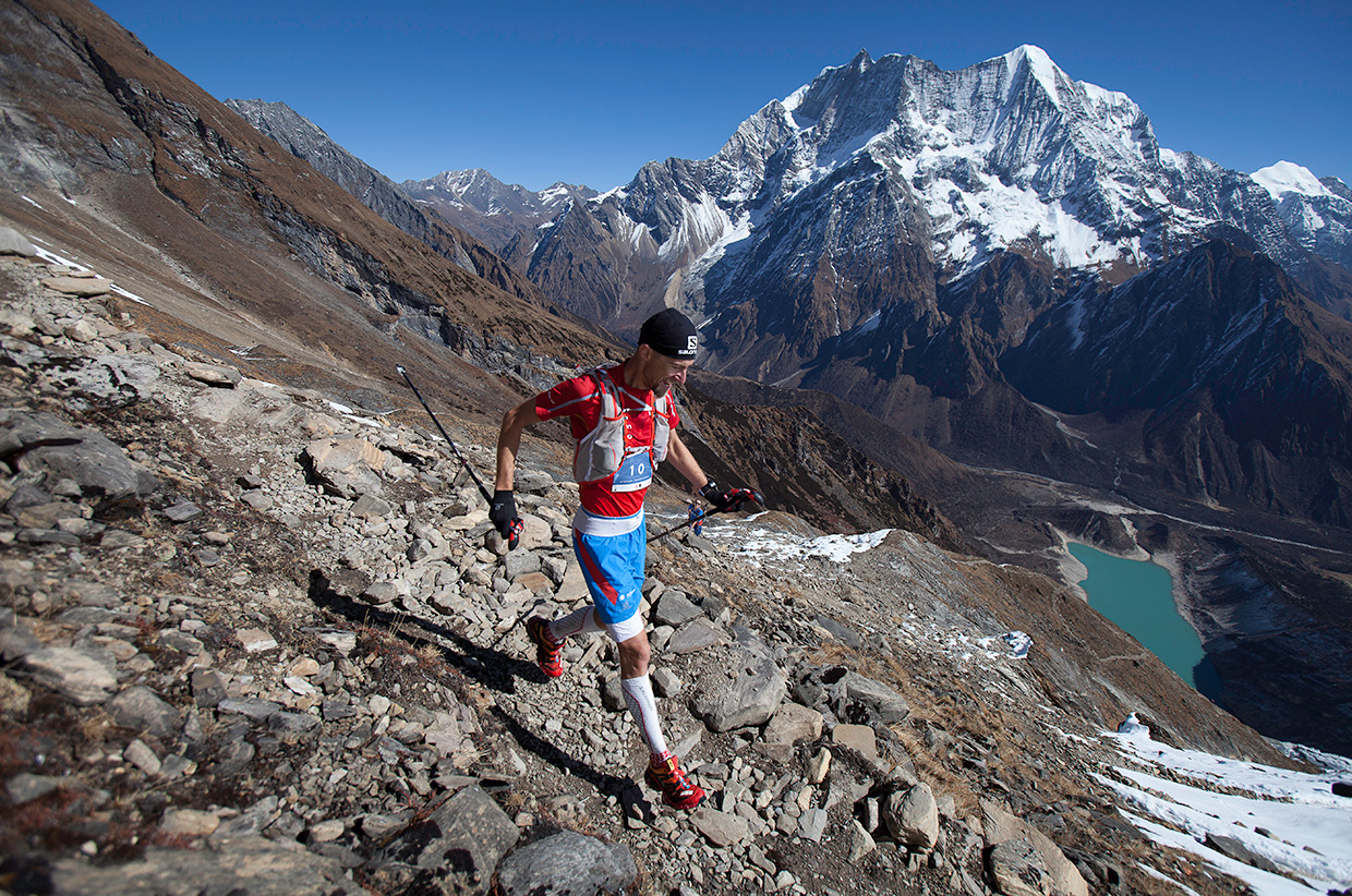 Credit-Richard-Bull_MG_3969-manaslu-trail-race