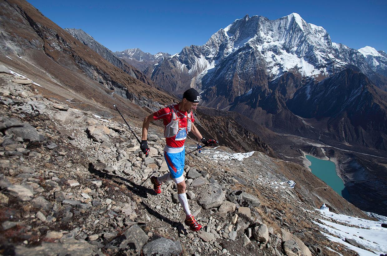 Credit-Richard-Bull_MG_3969-manaslu-trail-race