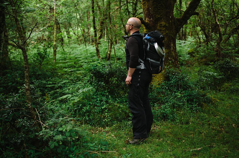 dartmoor-2710