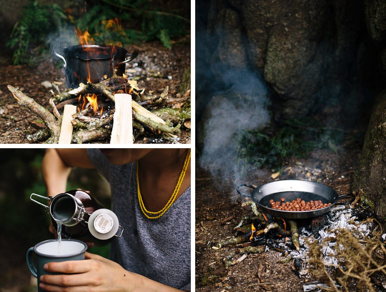 wild-cooking-01