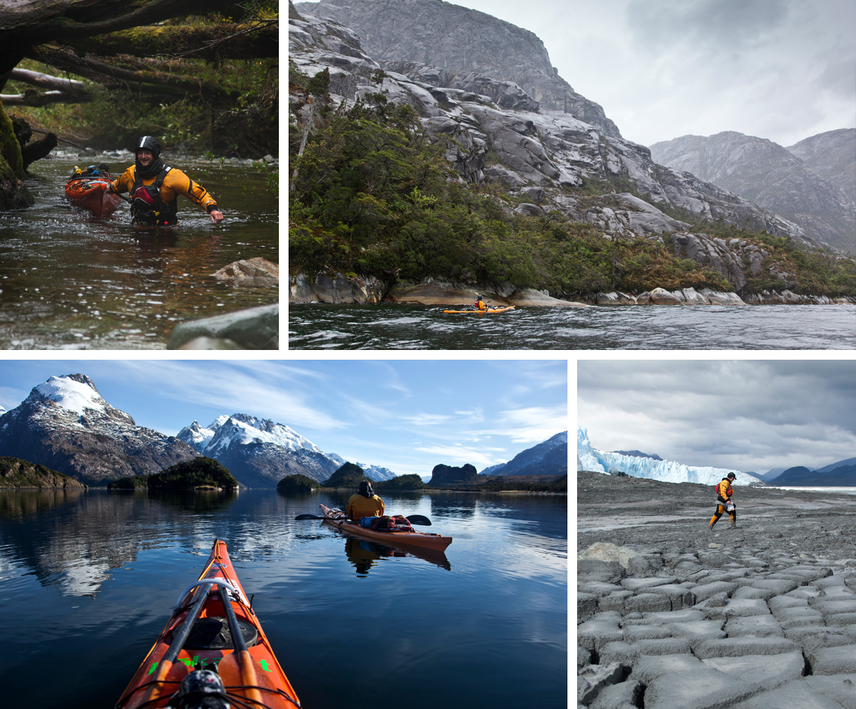 paddle-patagonia-02