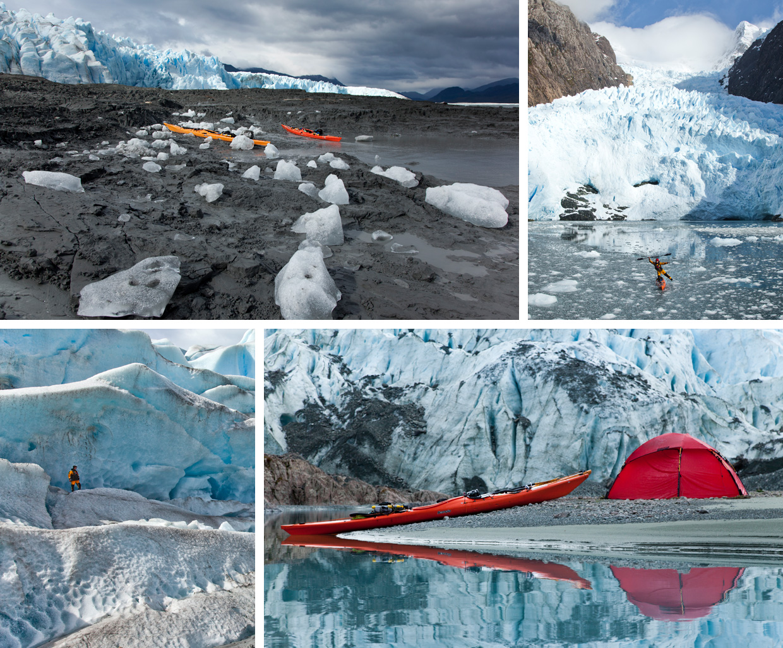 paddle-patagonia-03