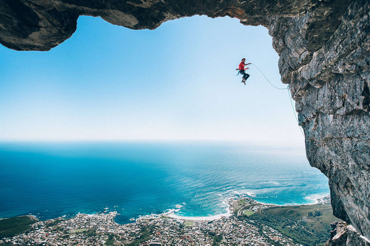 Red Bull Illume photography winners announced