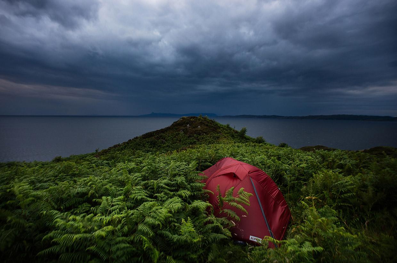 Scotland_SUP_096-Edit-2