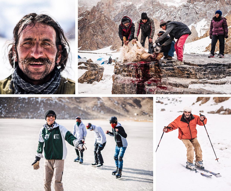 ski-pakistan-2