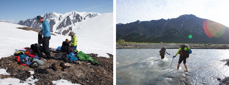 02-paragliding-alaska-jody-macdonald