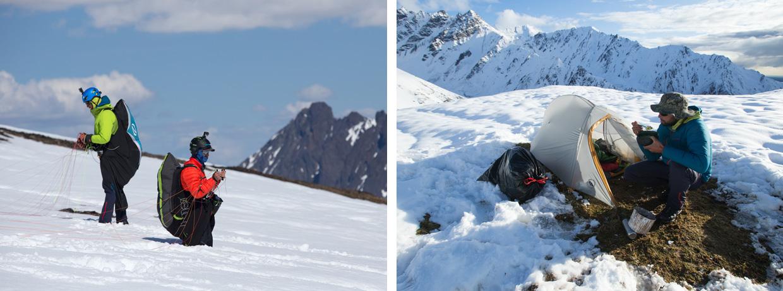 06-paragliding-alaska-jody-macdonald