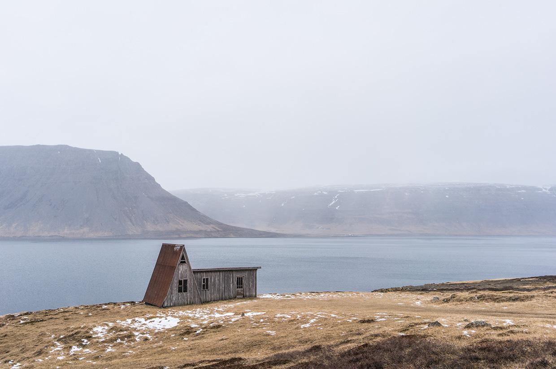 01-SSP_ICELAND_20160419_0791