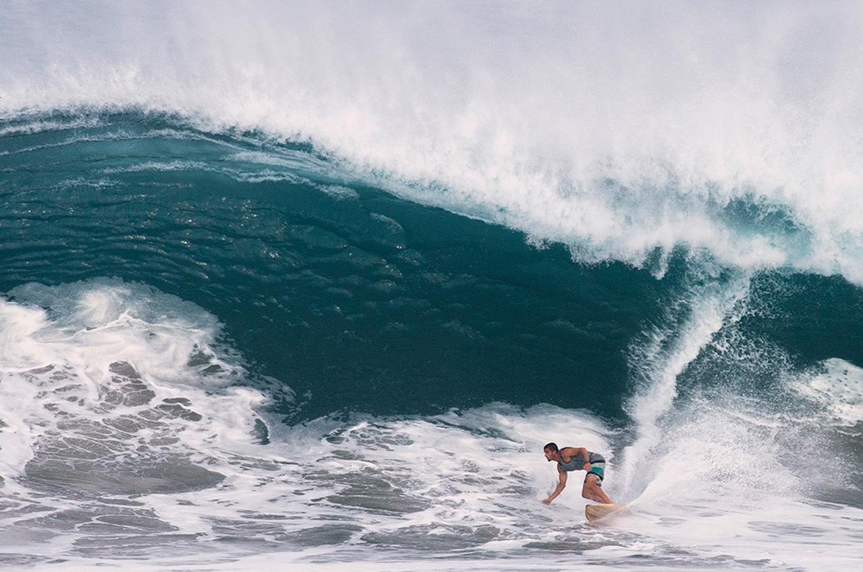 photo de surf 19423