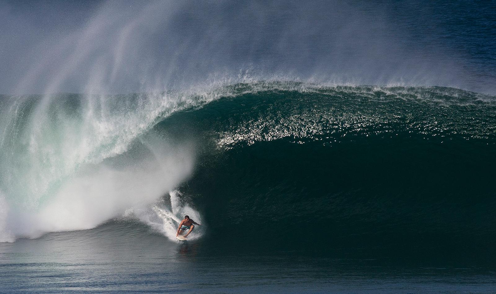 photo de surf 19425