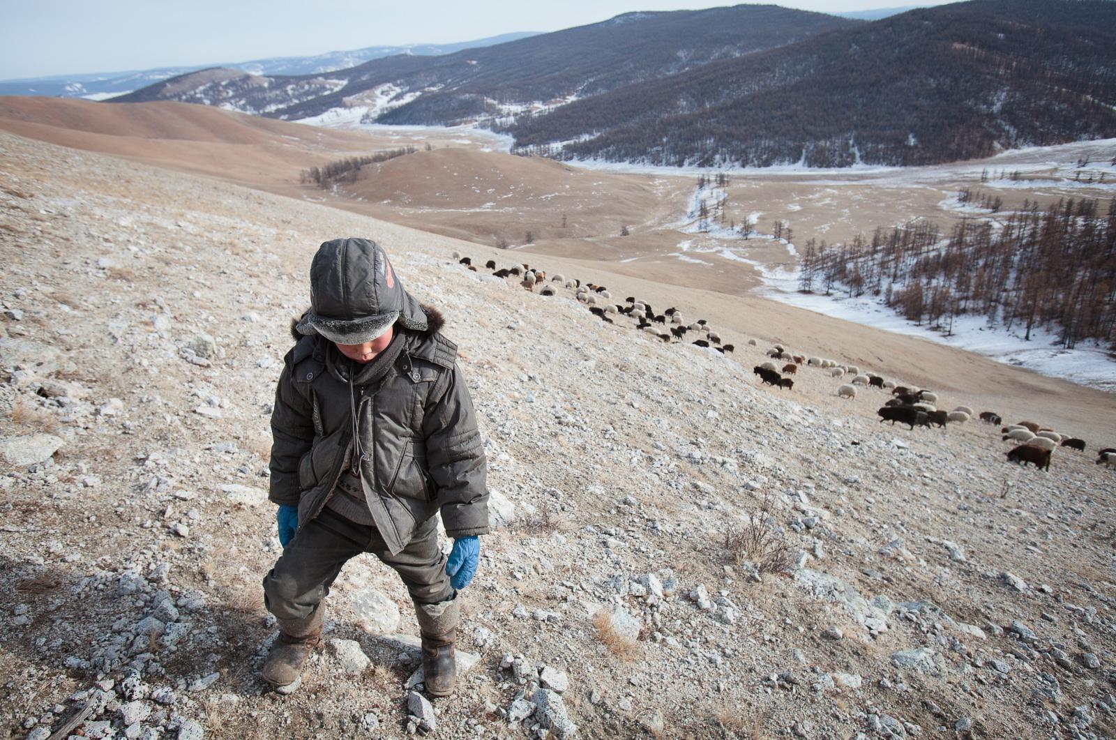 julien-fumard-mongolia-007