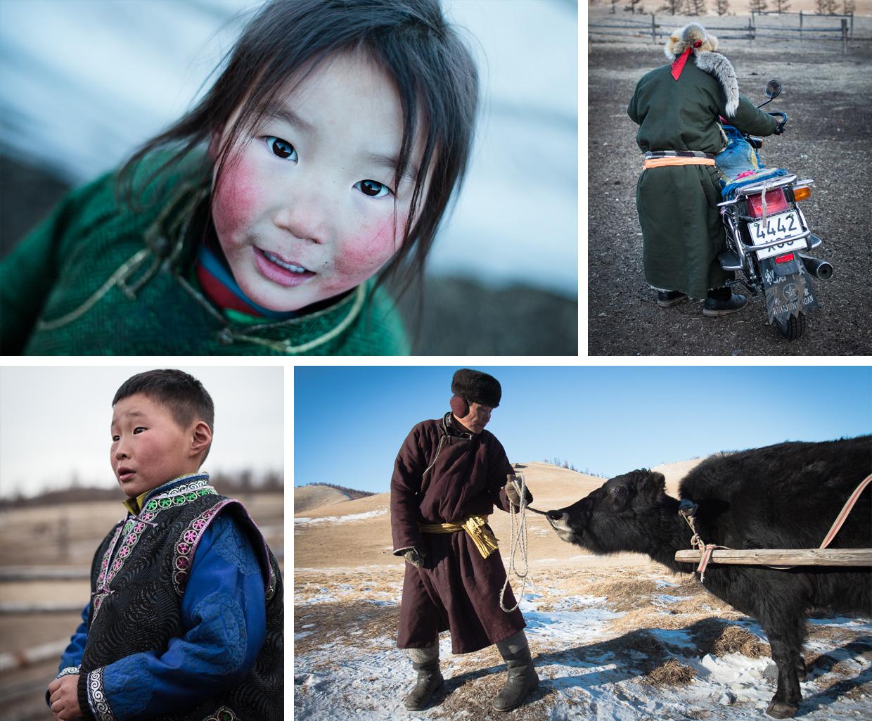 julien-fumard-mongolia-grid-01