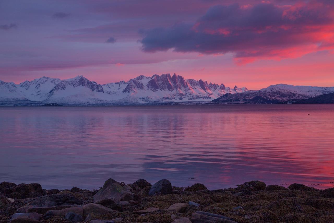 Finnmark