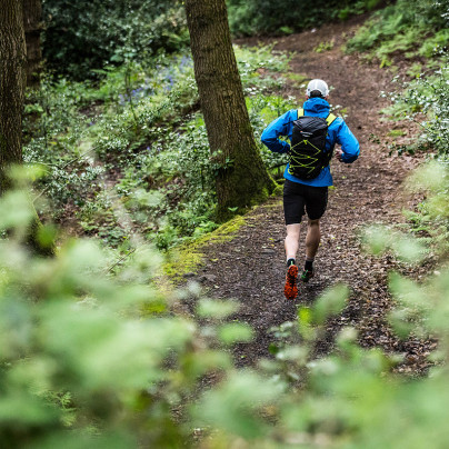 Review: Montane Trail Running Range