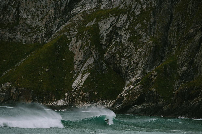 photo de surf 19821