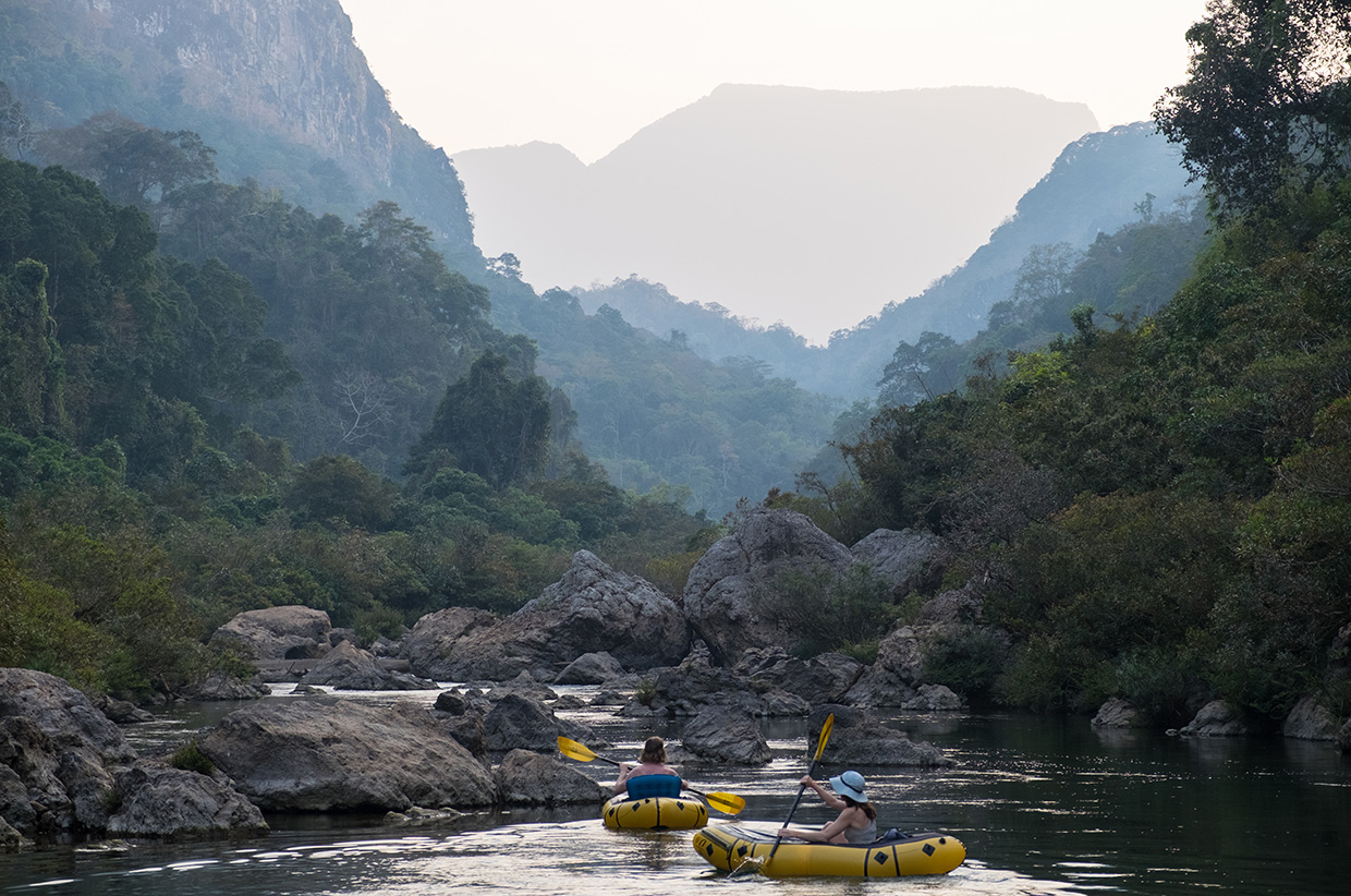 12-Packrafting-Xe-Bang-Fai