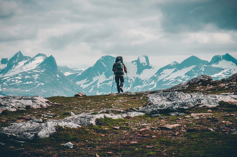 Jamie-Mountain