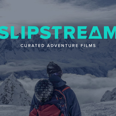 Introducing Slipstream