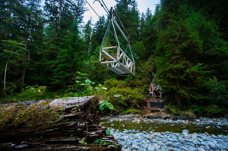 09-West-Coast-Trail-2016-02832