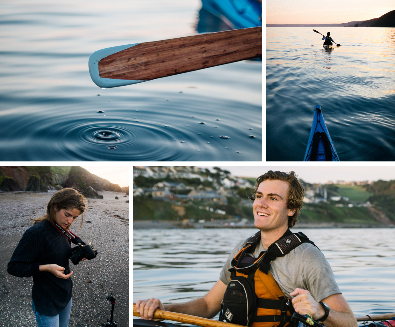 cornwall-kayak-01