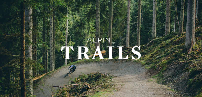 img-alpine-trails2