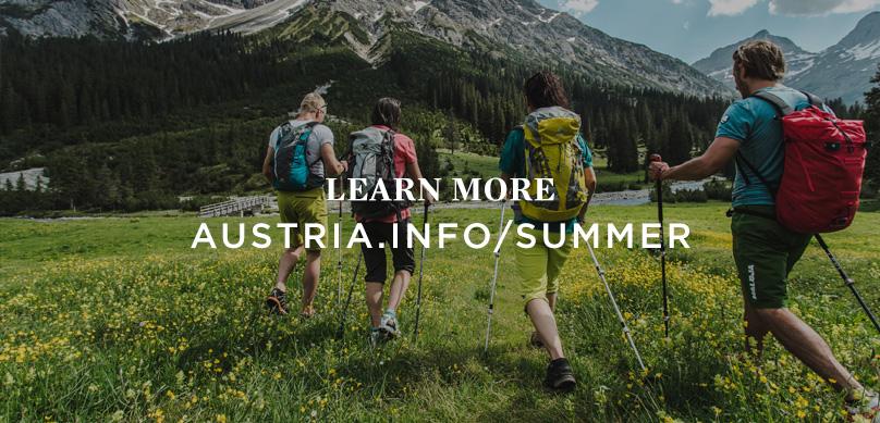 img-austria-summer