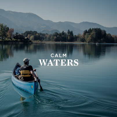 img-calm-waters