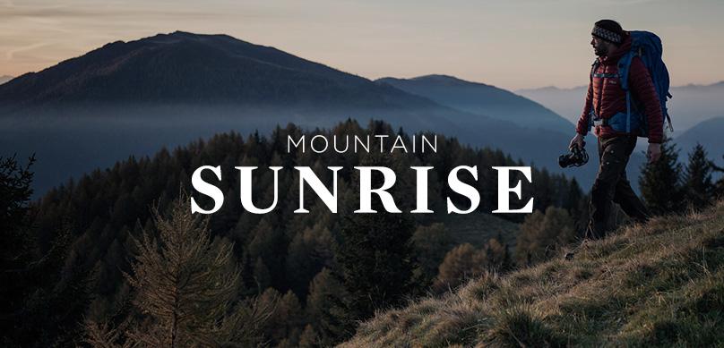 img-mountain-sunrise