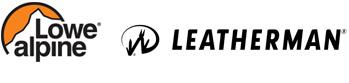 logo-support2