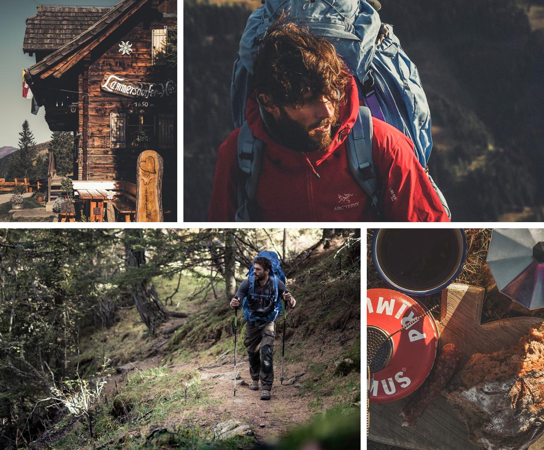 uncover-austria-hiking-2