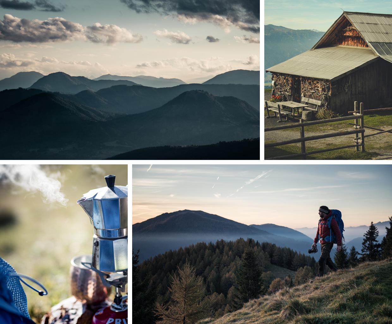 uncover-austria-hiking