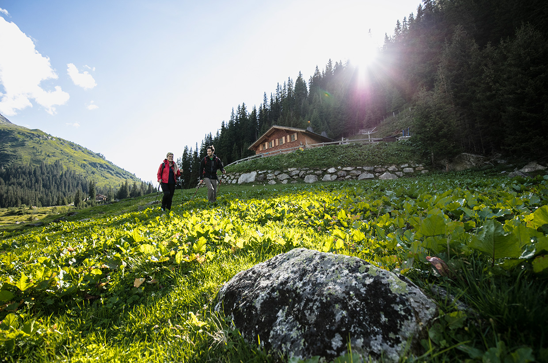 _®-TVB-St.-Anton-am-Arlberg_Foto-by-Christoph-Sch+Âch-(219)
