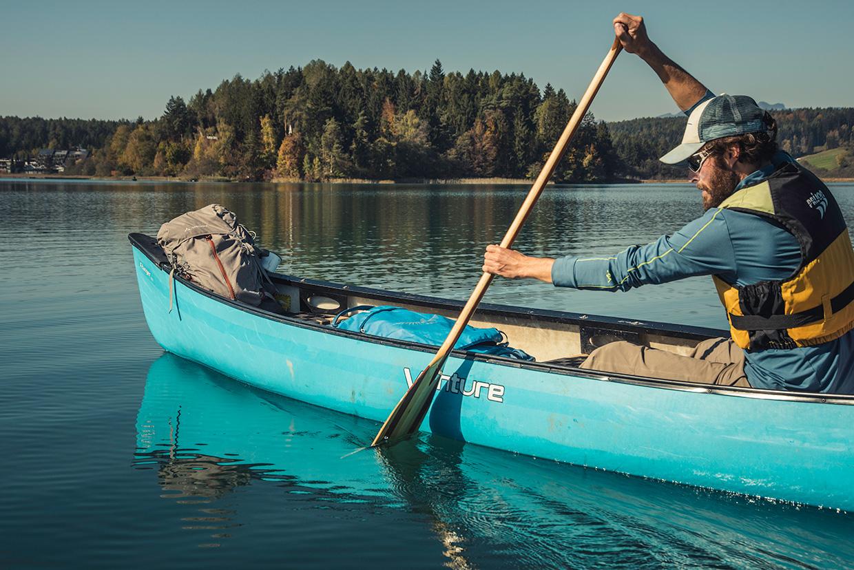 Canoeing-1