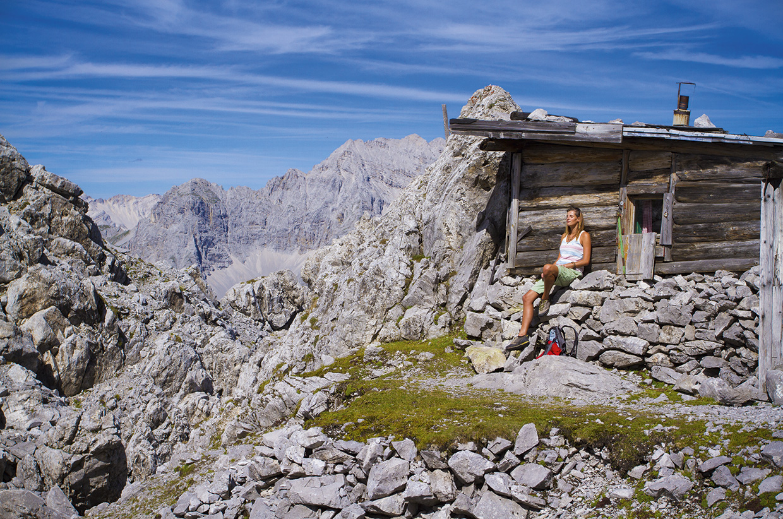 Innsbrcuk-Nordkette-Karwendel(c)Innsbruck-Tourism_Tommy-Bause