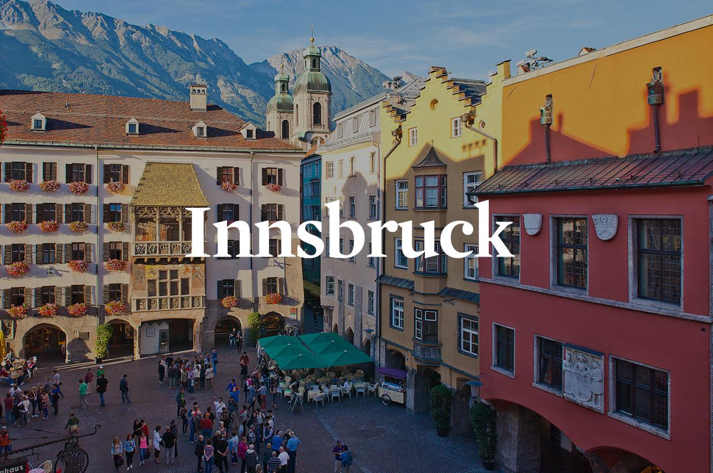 Innsbruck-Oldtown(c)Innsbruck-Tourism_Christof-Lackner