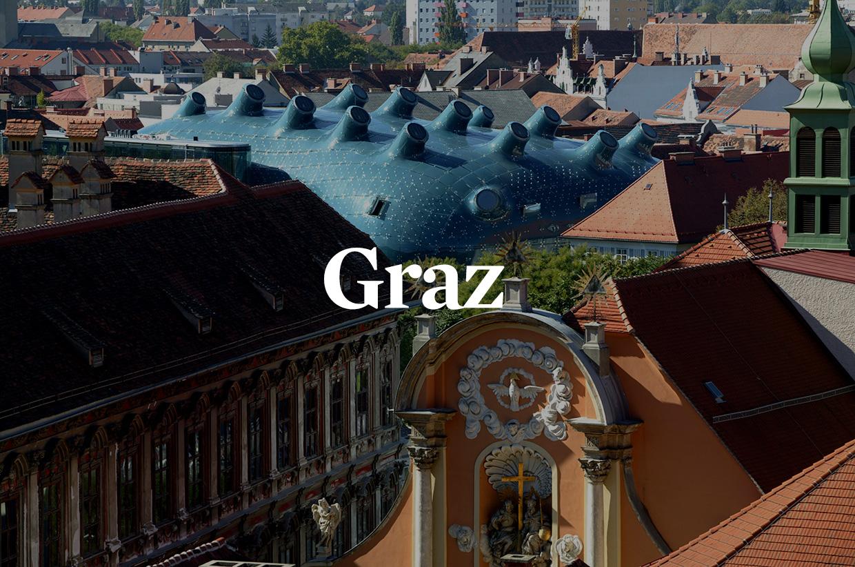 Kunsthaus-(c)-Graz-Tourismus---Harry-Schiffer-(58)