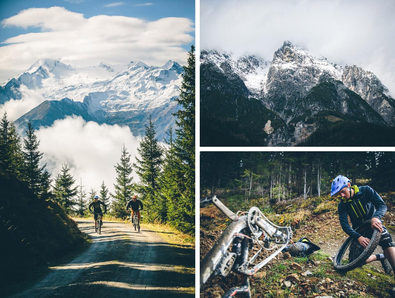 alpine-trails-02