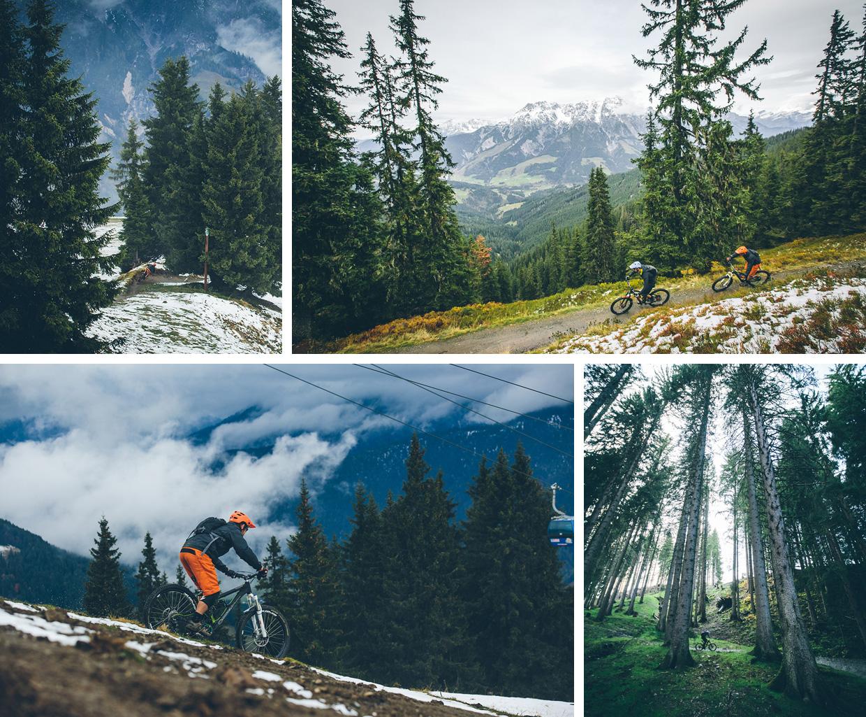 alpine-trails-03