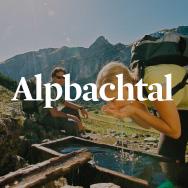 img-alpbachtal
