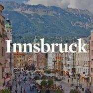 img-innsbruck2