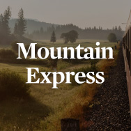 img-mountainexpress