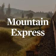 img-mountainexpress