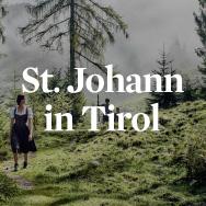 img-stjohann2