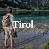 img-tirol7