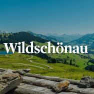 img-wildschonau