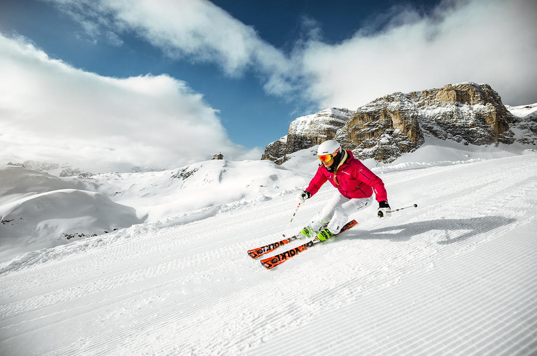 Alta Badia: South Tyrol's Best Kept Secret