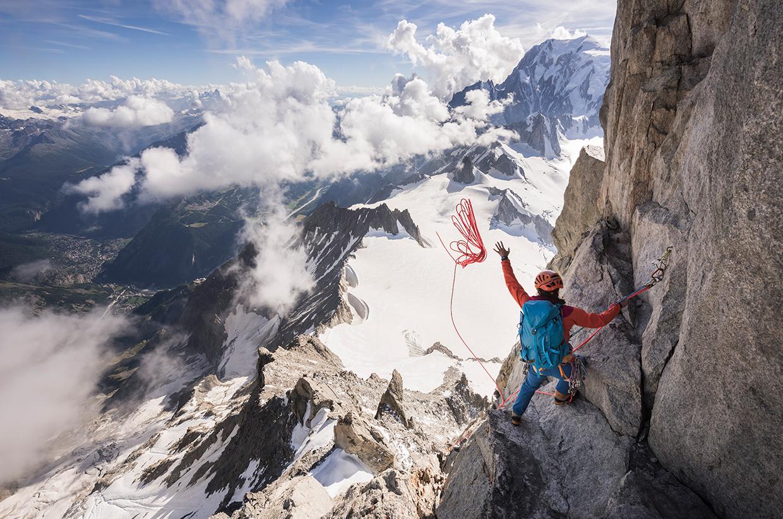 Banff Mountain Film Festival Word Tour 2019 announced