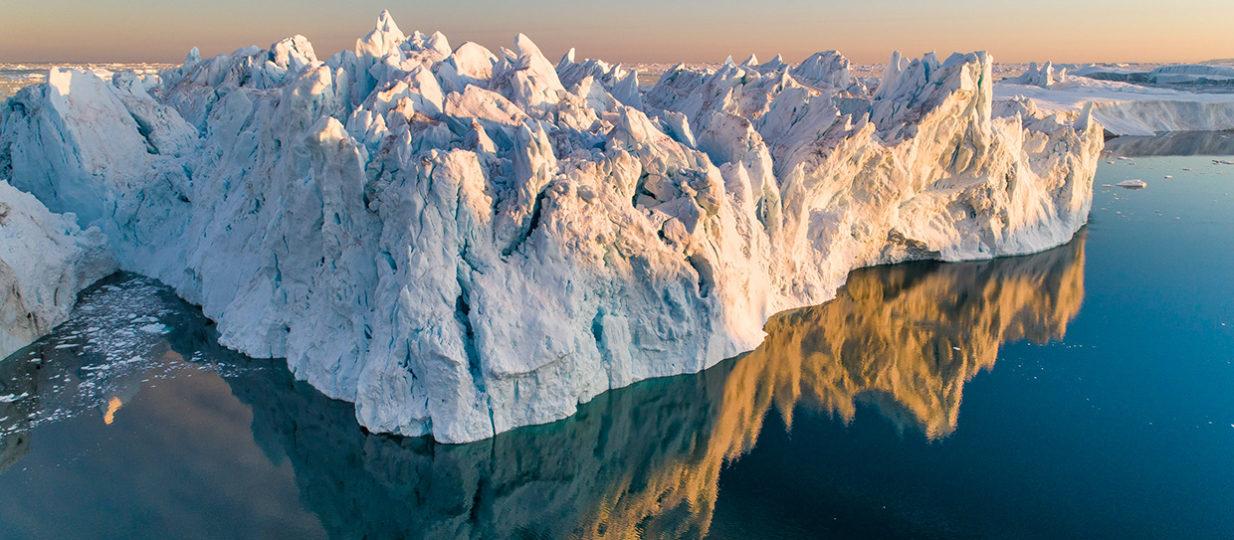 The Arctic Arts Project