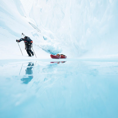 50 Adventure Films To Keep You Inspired