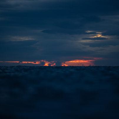 Dawn Days
